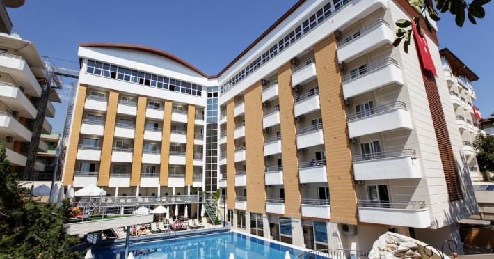 alaiye-kleopatra-hotel_66971_23699201.jpg