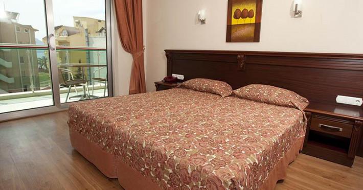 alkan-hotel_59137_4.jpg