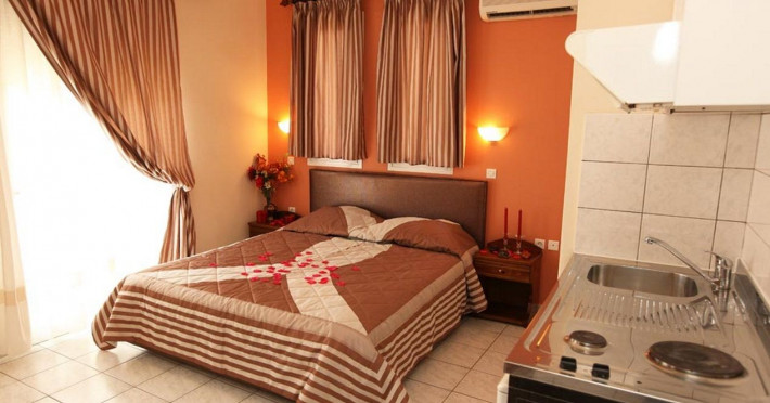 apart-hotel-costalina_55901_apart-hotel-costalina-433.jpg
