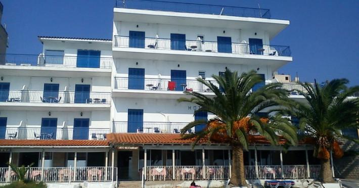 aris-hotel_67781_image00001.jpg