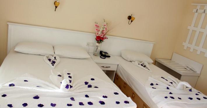 azak-beach-hotel_67121_63034851.jpg