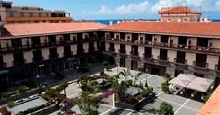 be-smart-florida-plaza_14_GR0904_1.jpg