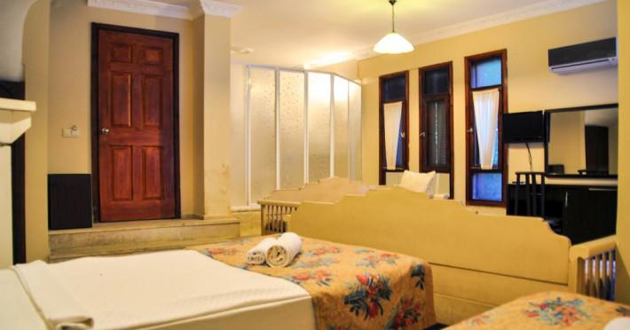 belkon-hotel_67070_51891454.jpg