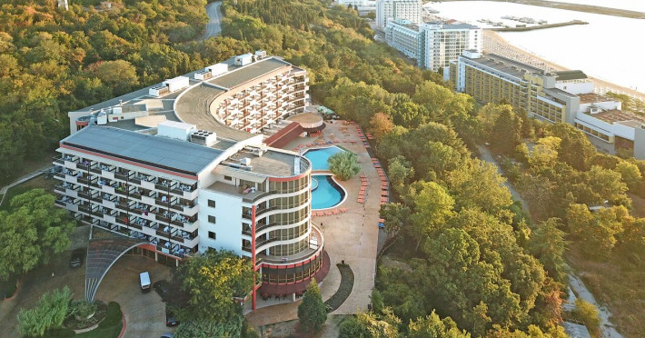 berlin-green-park-hotel_62067_245877405.jpg
