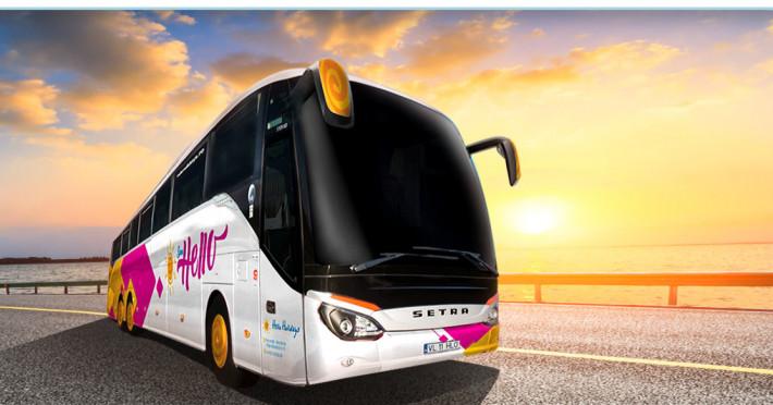 bilet-autocar-marmaris-plecare-luni_62287_hero-homepage-2020-04.jpg