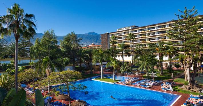 blue-sea-puerto-resort_66061_blueseapuertoresort1.jpg