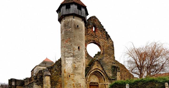 cetati-transilvane-si-biserici-fortificate-sasesti_22468_carta-hello-holidays.jpg