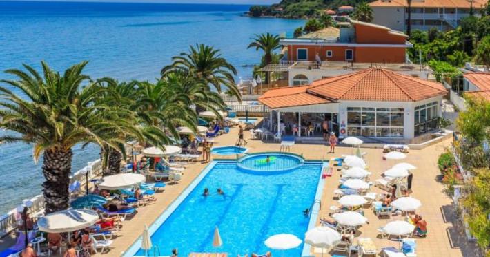 chryssi-akti-hotel_12567_74613815.jpg