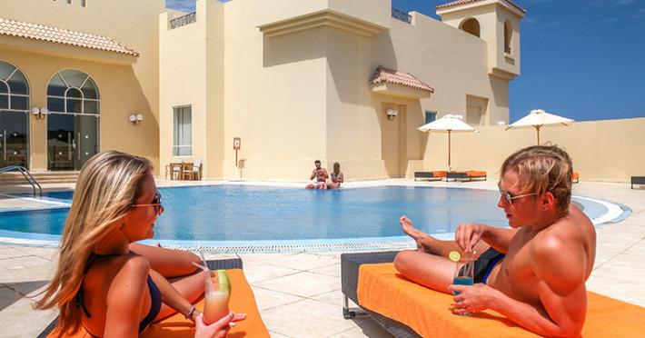 cleopatra-luxury-resort_020160537522dc9a.jpg