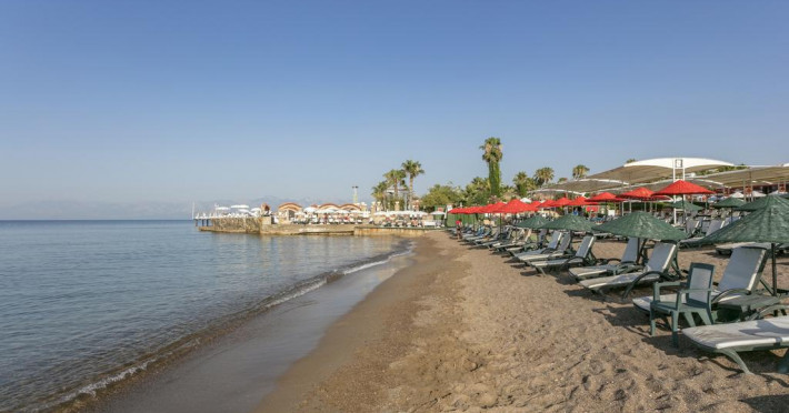 club-hotel-sera-deluxe_65944_154677346.jpg