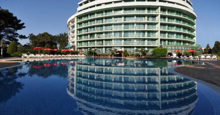 colosseum-hotel_61844_1.jpg