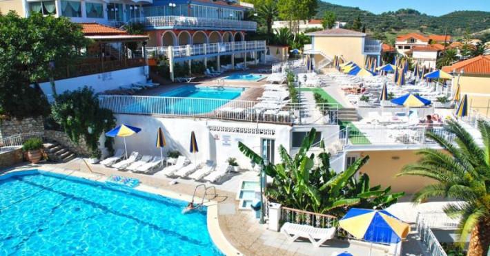 commodore-hotel_69673_commodore-1.jpg