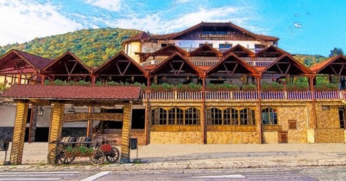 complex-turistic-casa-romaneasca-455d8902bd358e07fceda259cc3d3569.jpeg