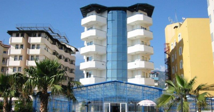 elysee-beach-hotel_66073_0-l.jpg