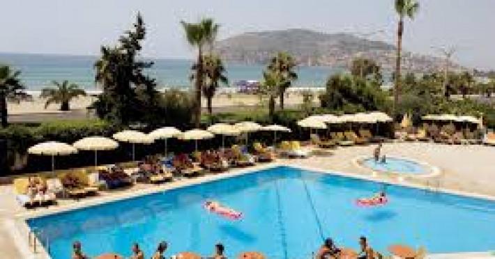 elysee-hotel_66040_hotel-elysee-2.jpg