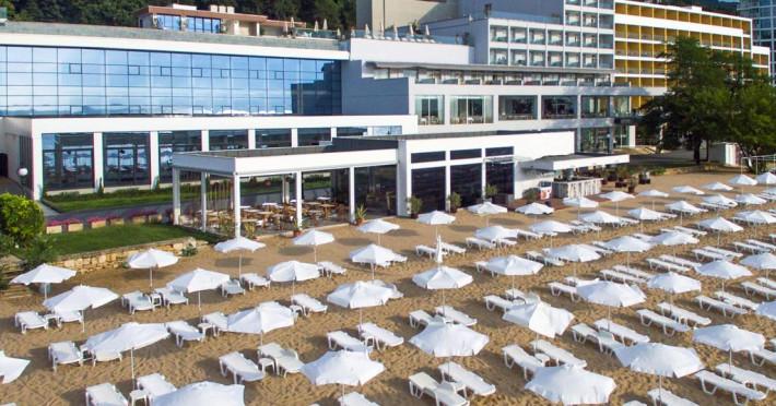 encanto-beach-grifid-hotel_61798_1.jpg