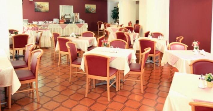 europa_177_hotel-europa-restaurant.jpg