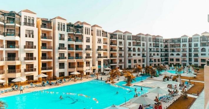 gravity-hotel-aqua-park-hrg-3471c76de2b53296.jpeg