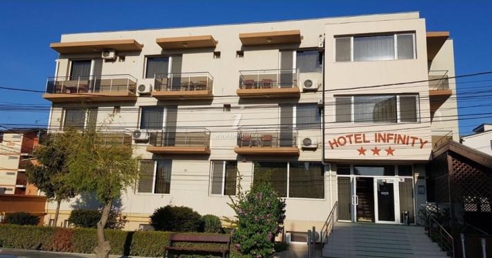 hotel-19698940a22b1f34.jpeg