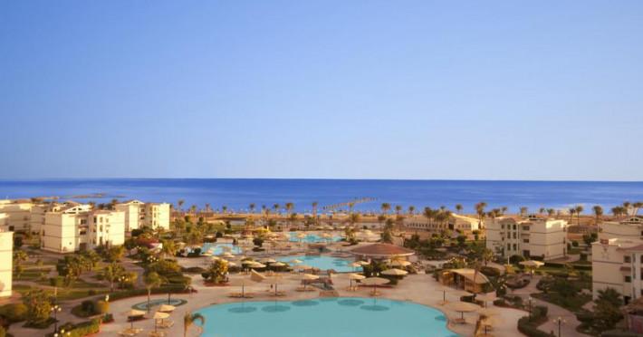 hotel-5-senior-voyage_3238_39167604.jpg