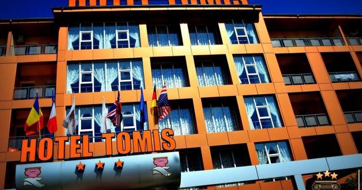 hotel-6ec60c9d28317f88.jpeg