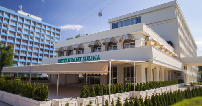 hotel-a034e5d361c9f94c.jpeg