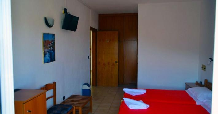 hotel-achillion_17659_hotel-achillion-990.jpg