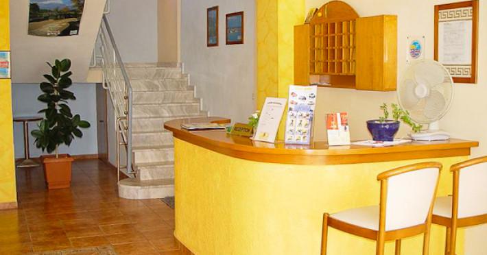 hotel-apartments-alexander_1322_dsc09138.jpg