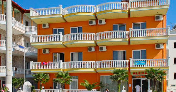 hotel-apartments-alexander_1322_paralia-katerini-hotel-apartment-alexander.jpg