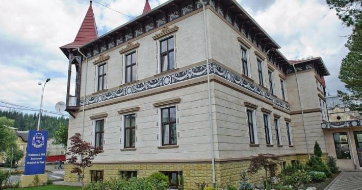 hotel-dornei-66c7b01f34f864e8.jpeg