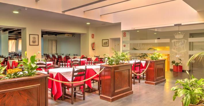 hotel-marquesa_67363_148252430.jpg