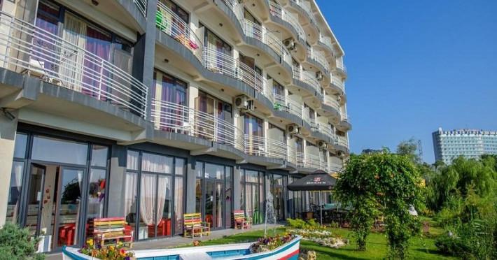 hotel-nord-a3640f7e91d552eb.jpeg