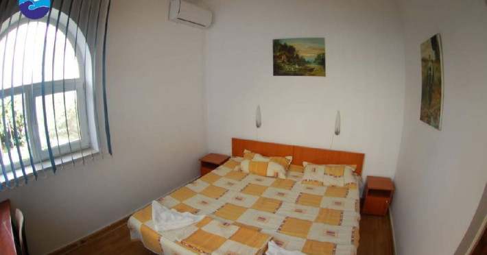 hotel-nord-baf525d837996d3d.jpeg