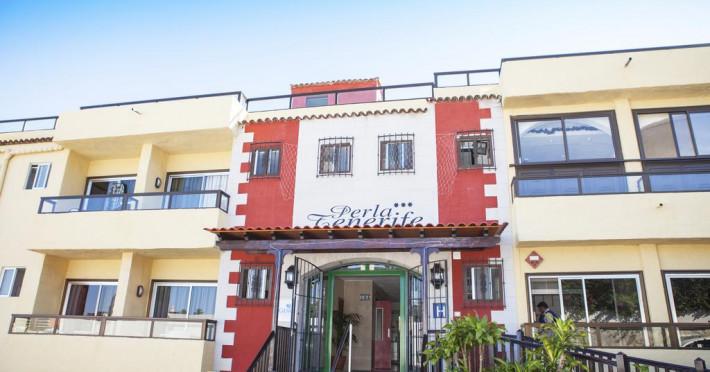 hotel-perla_67313_48750815.jpg