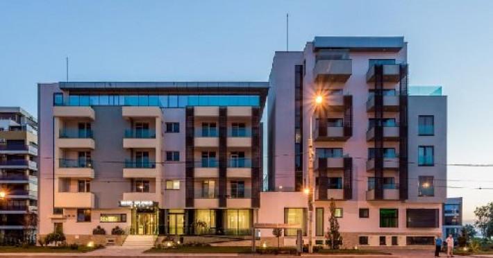 hotel-splendid-hotelspa-adults-only-b45ba80aa597548a.jpeg