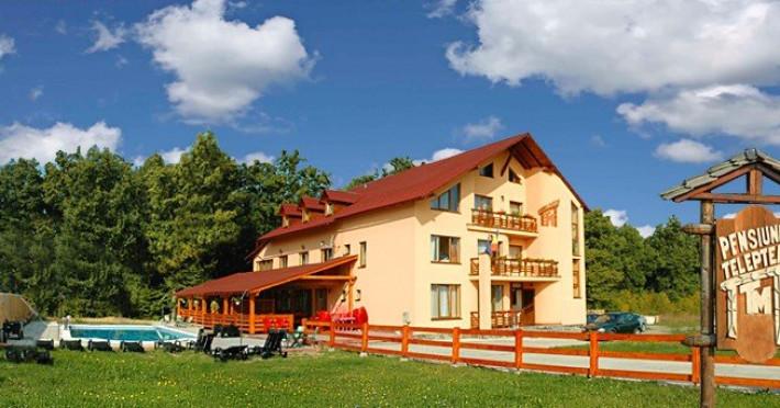hotel-sugatag-ed7b32a5f8615ad7.jpeg