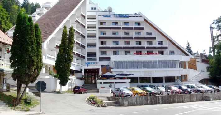 hotel-tusnad-c780c5ee8b88f73d.jpeg
