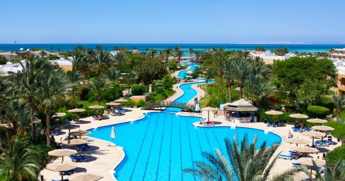 hurghada-golden-beach-resort-bca0ae4dd94cc9ff.jpeg