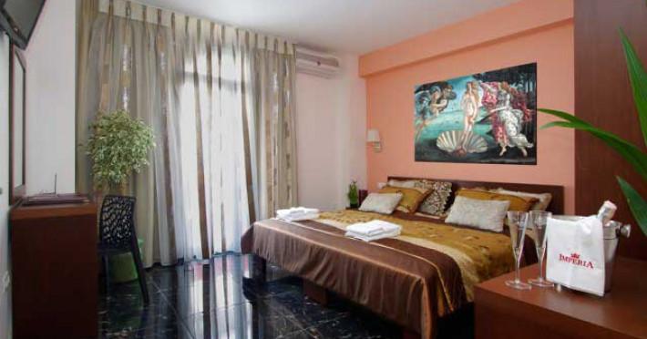 imperia-president_12055_hotel-picture-3.jpg