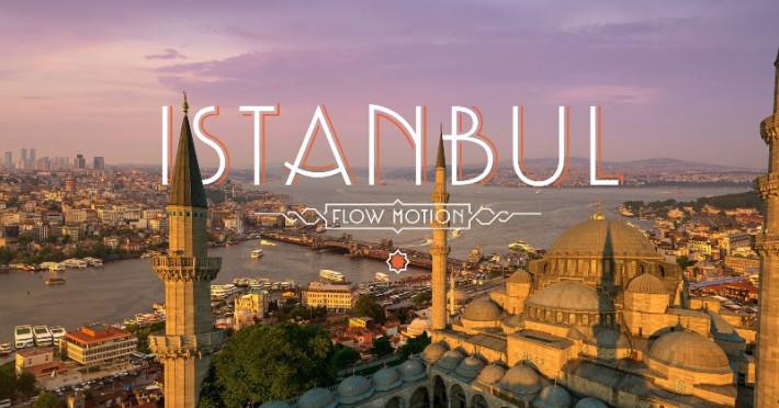 istanbul-comoara-de-pe-doua-continente-avion_22074_istanbul-5-hello-holidays.jpeg