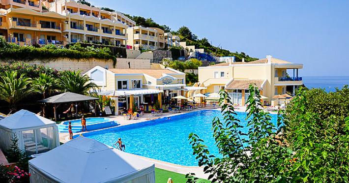 ithea-suites_7572_corfu-rosa-bella-corfu-suites-hotel-spa.jpg