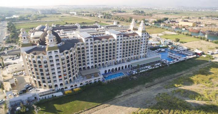 jadore-deluxe-hotel-spa_60945_1.jpg