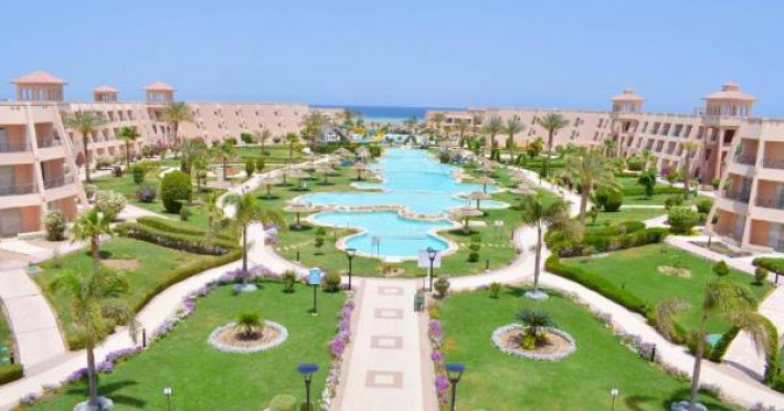 jasmine-palace-resort-464fd93d7e57fa1b.jpeg