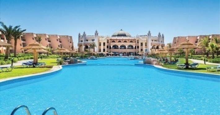 jasmine-palace-resort_3337_hotel-egipt.jpg