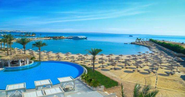 jaz-casa-del-mar-beach_078ebc93a0512115.jpg