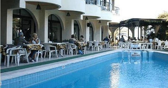 karaaslan-inn-hotel_60282_2.jpg