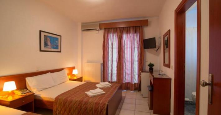 korali-hotel_12012_37287546.jpg