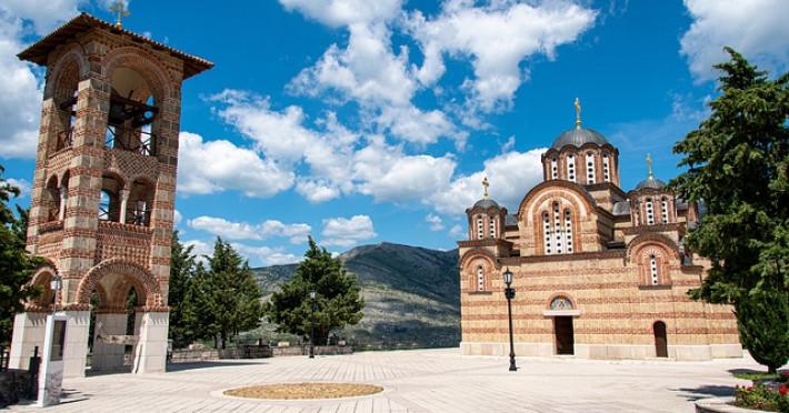 macedonia-de-nord-kosovo-4-zile_78447_trebinje-4607172-640.jpg