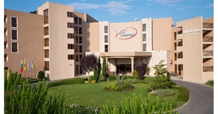 miramar-hotel-obzor_61958_hotel-hvd-club-miramar-poze-13360-389-1483608817.jpg