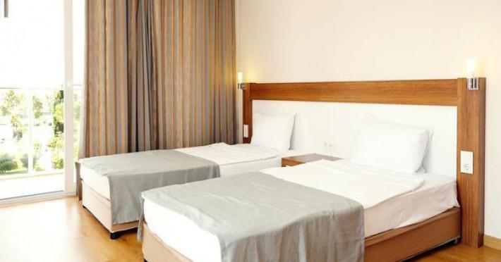 numa-konaktepe-hotel_67027_182095396.jpg